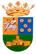 Ajuntament de Benissanó